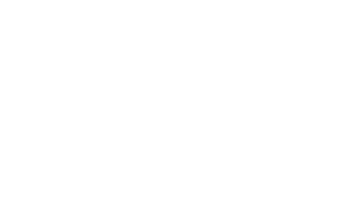 zieon media logo white